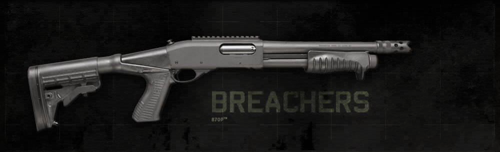 Hillary wants to ban civilian ownership of guns secret for 12 gauge door breacher